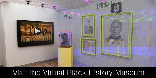 Virtual BHM v1 image Block.jpg
