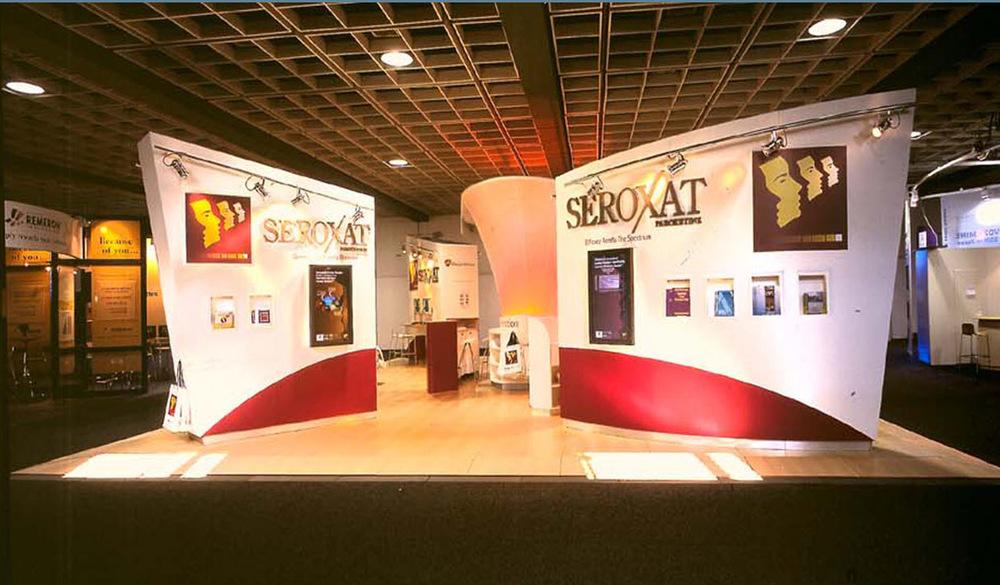 Exhibitions 017ty.jpg