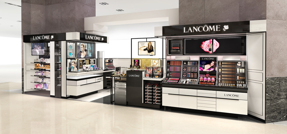 interior-store-design-lancome.jpg.jpg