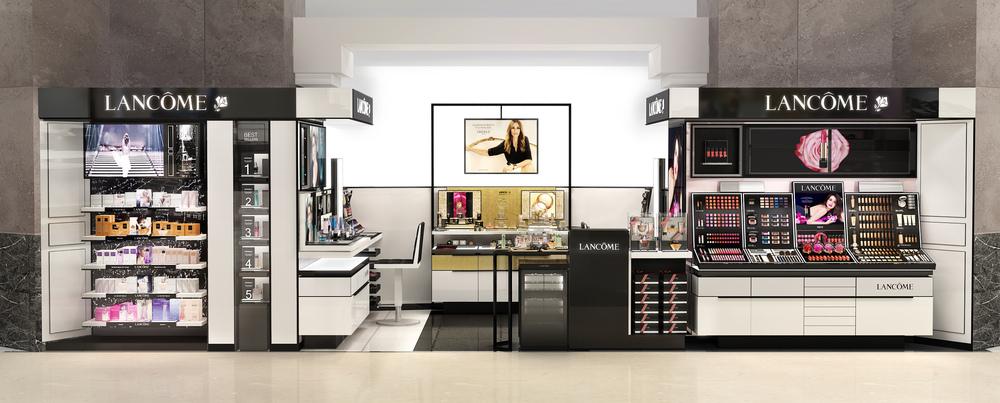 interior-design-lancome-store.jpg
