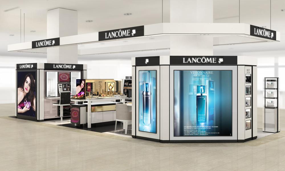 lancome-interior-store-design.jpg