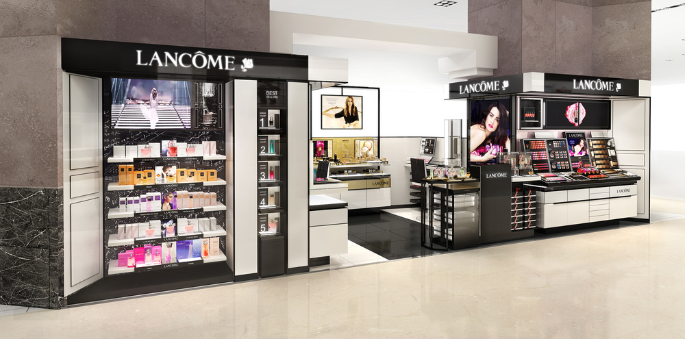 lancome-interior-store-design-Ignite-retail.jpg