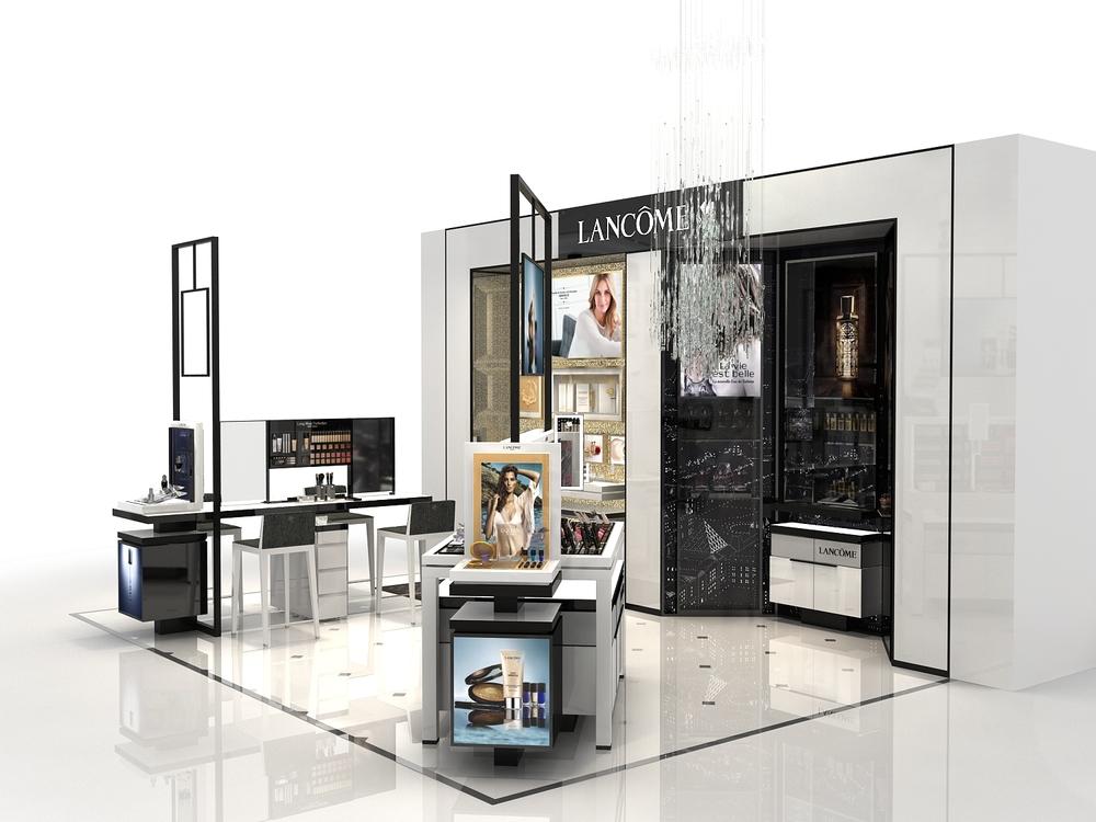 lancome-retail-store-design.jpg