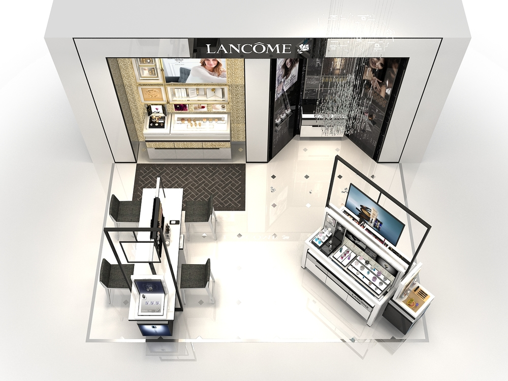 lancome-store-design.jpg