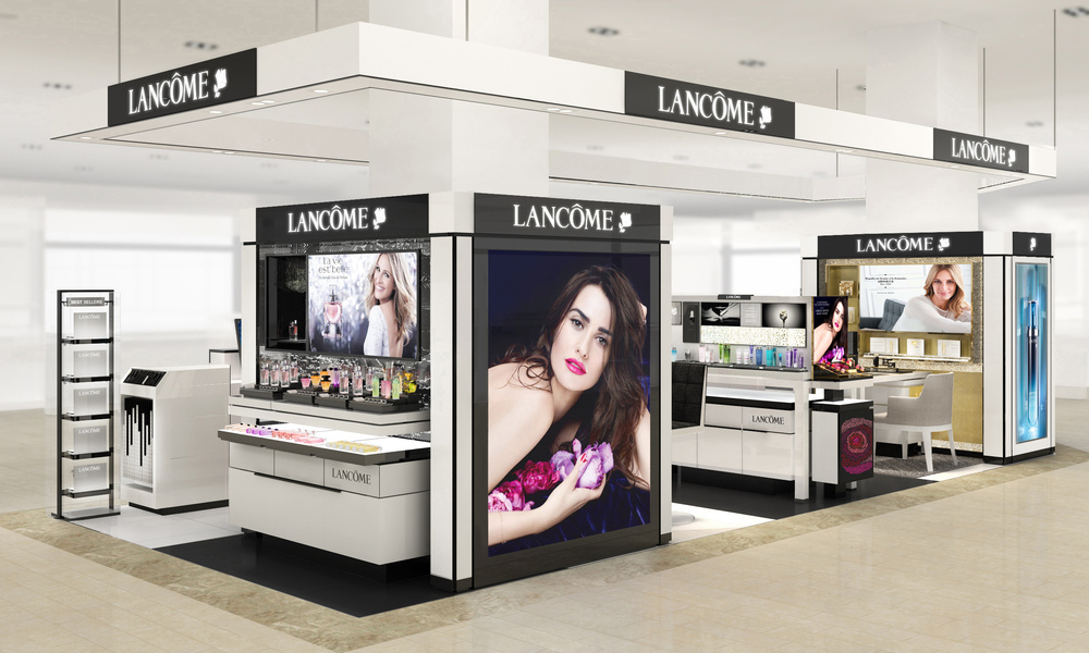 lancome-store-design-by-Ignite-Design.jpg