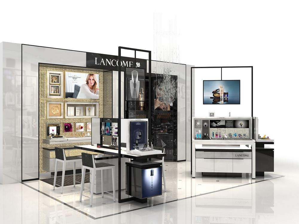 store-lancome-design.jpg
