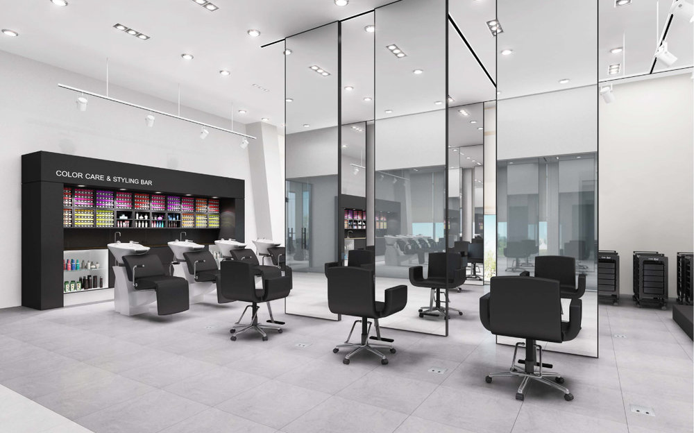 Wella-Korea-Design-Proposal-_151023-(2nd_ver)x.jpg