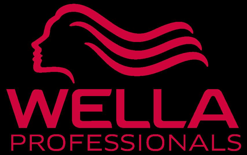 Wella-Logo.Small.jpg