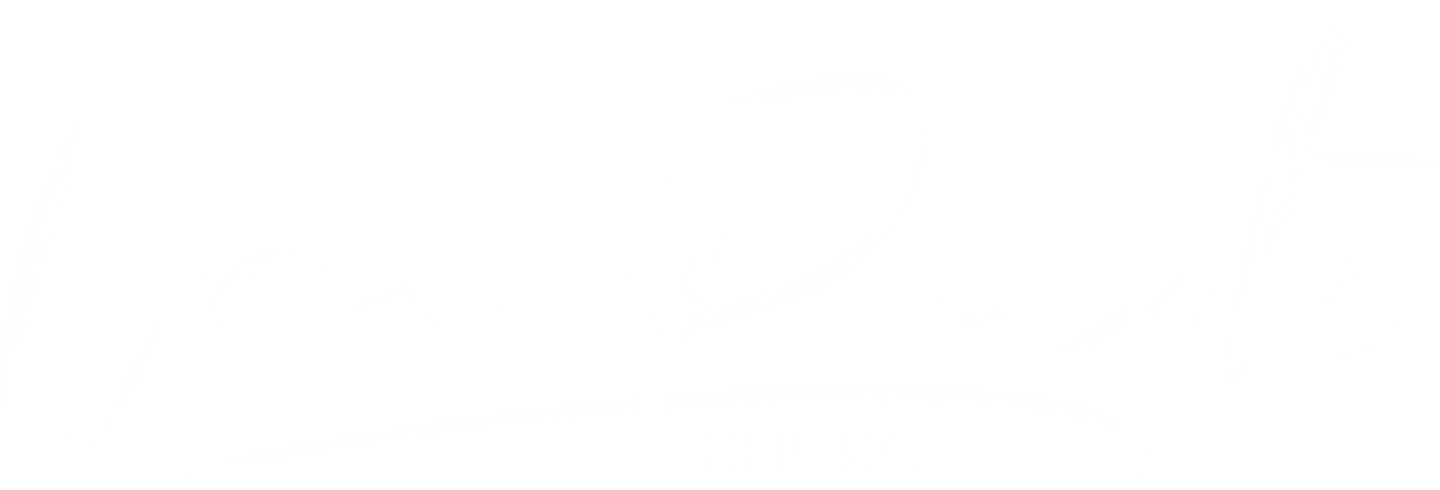 Cross Pointe Church | Churches in Amarillo | Non-Denominational Amarillo Church