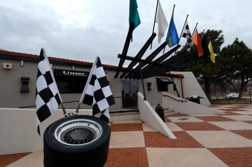 Unser Racing Museum_500x332.JPG
