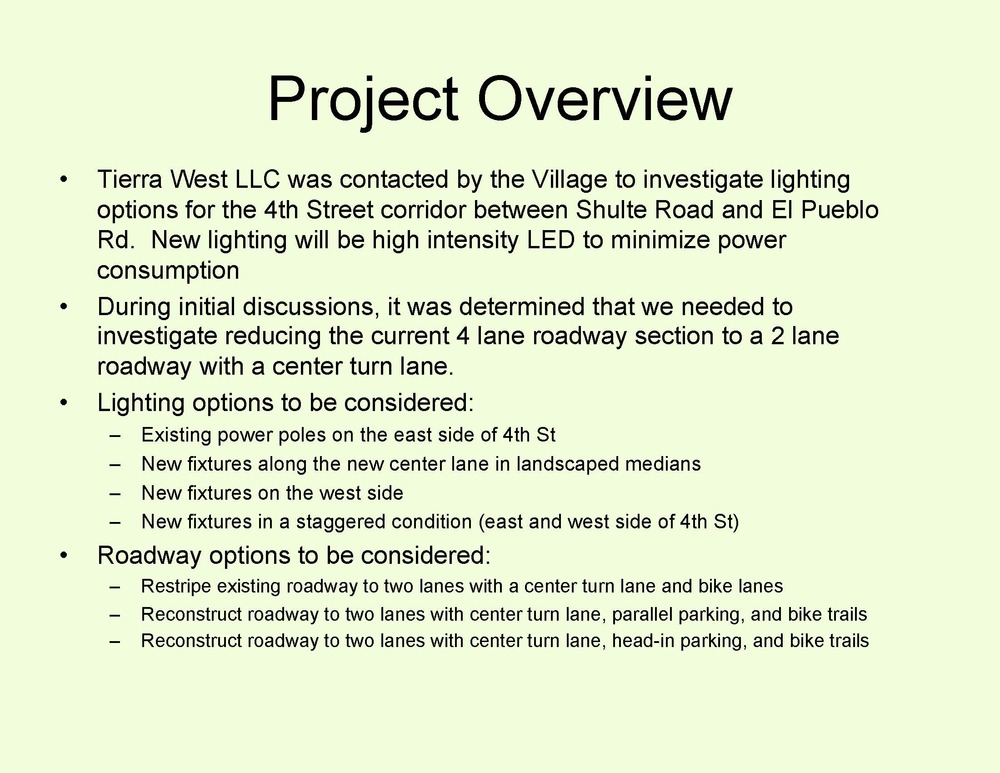 4th Street Improvement Project Proposal - 2013_Page_02.jpg