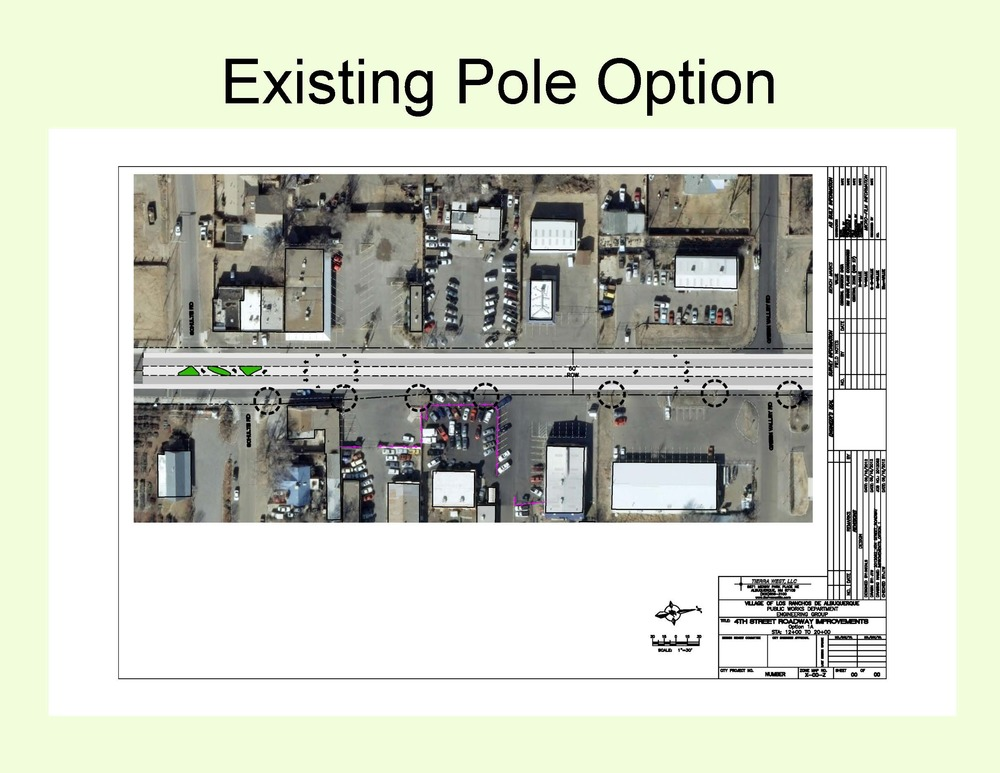4th Street Improvement Project Proposal - 2013_Page_09.jpg