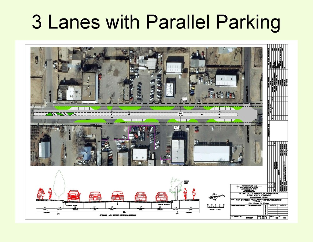 4th Street Improvement Project Proposal - 2013_Page_18.jpg