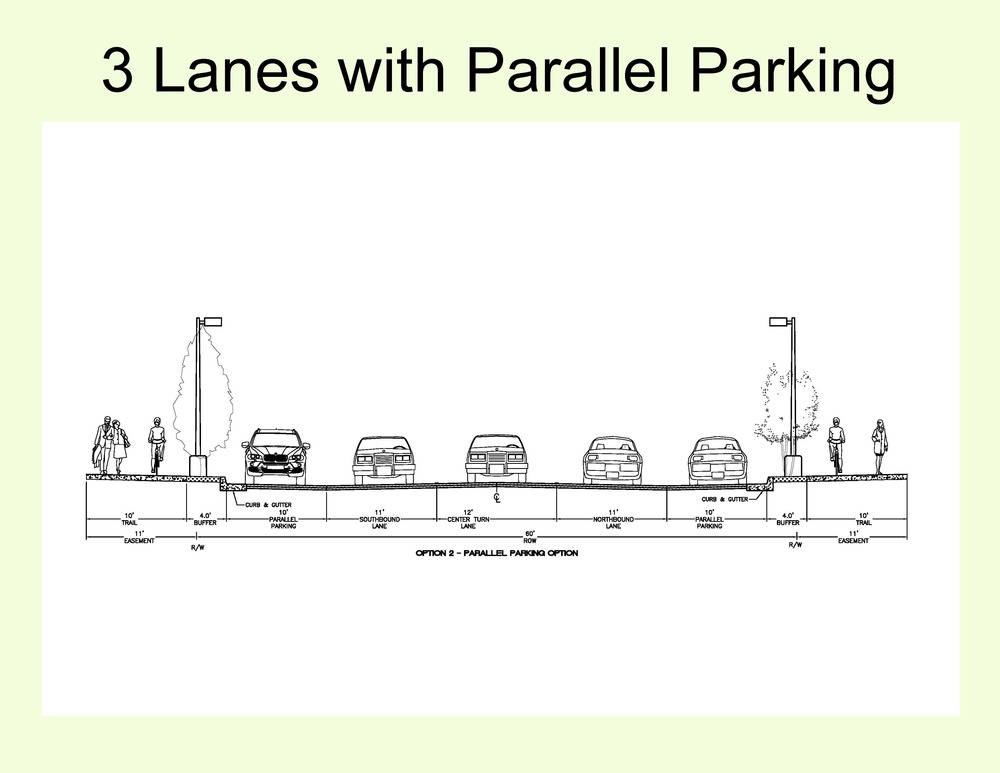 4th Street Improvement Project Proposal - 2013_Page_19.jpg