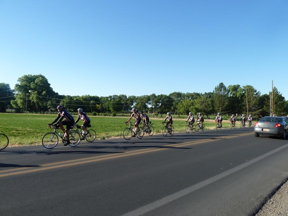 Rio Grande Bike Path_3.jpg