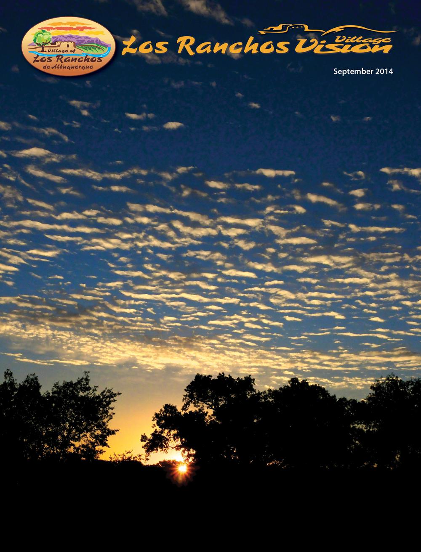 September Vision cover.jpg