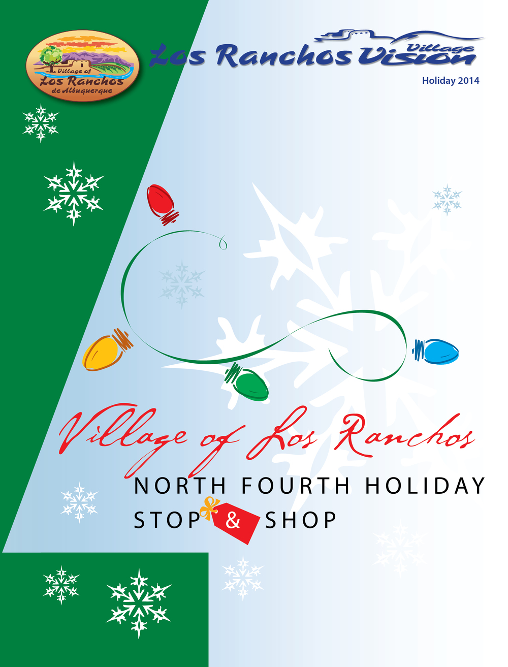 2014 Holiday cover.jpg