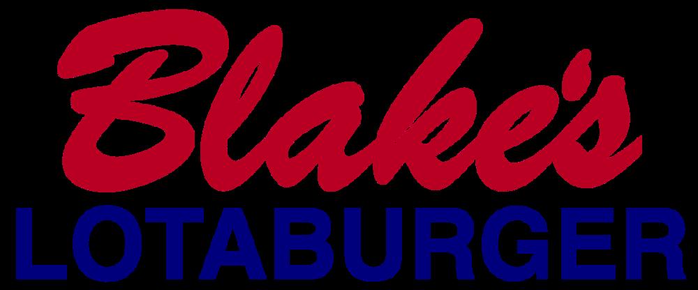 Blakes_Lotaburger_Logo.png