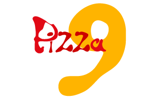 Pizza9logo.png