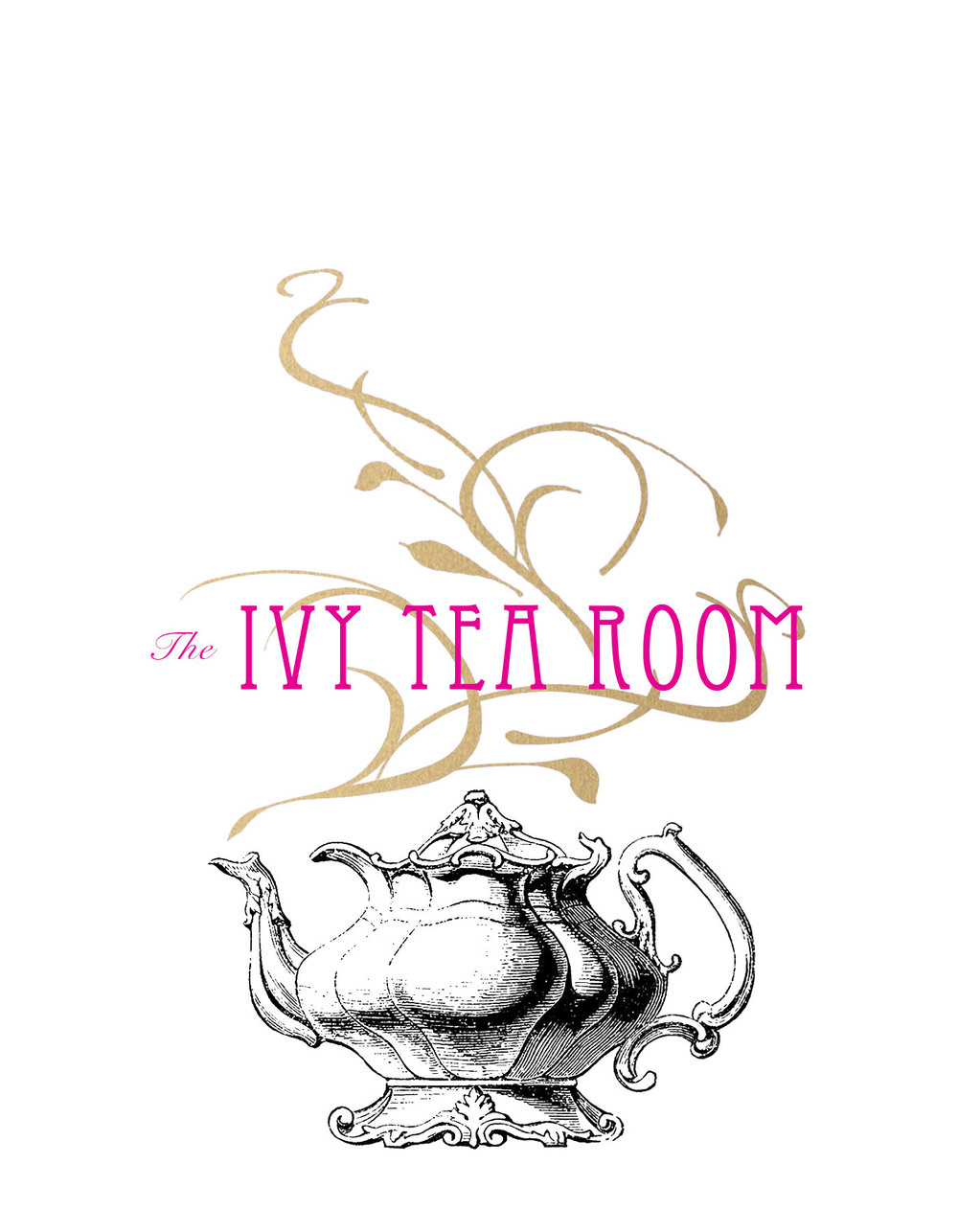 The-Ivy-Tea-Room-logo.jpg
