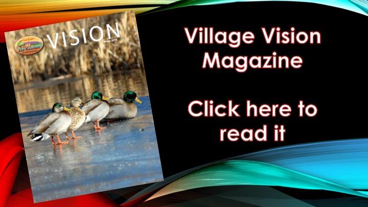 Winter Issue Website Magazine.jpg
