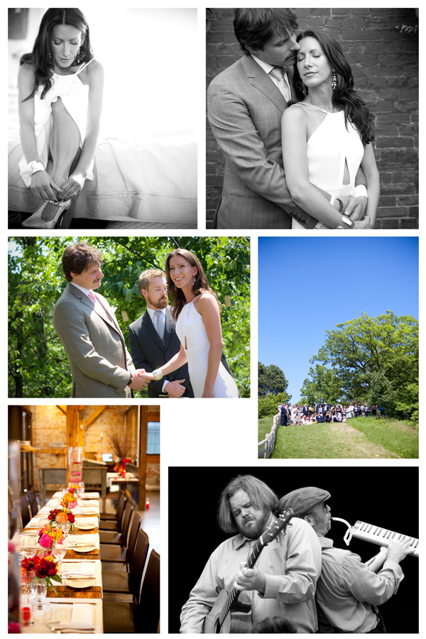 myweddingcollage