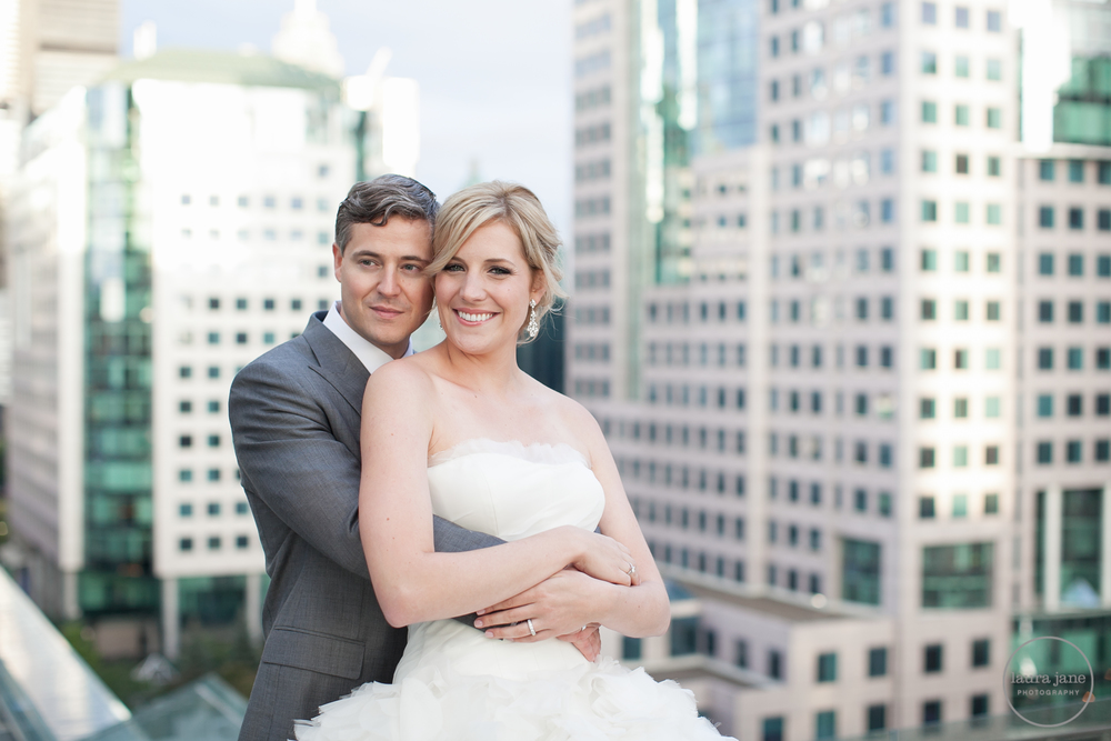 downtowntorontoweddingportraitphotographers.jpg