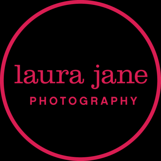 Laura Jane Photography