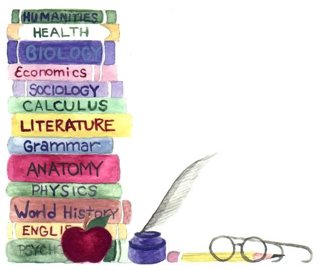 curriculum-image.jpg