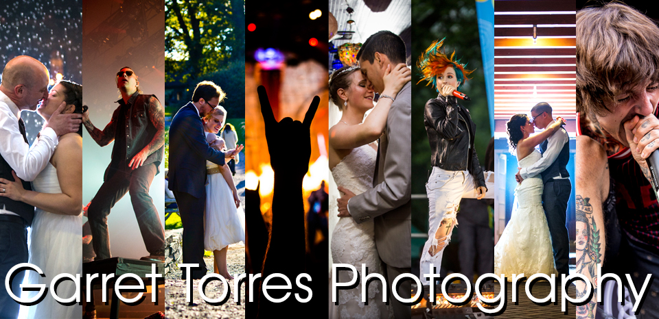cover11-6-13.jpg