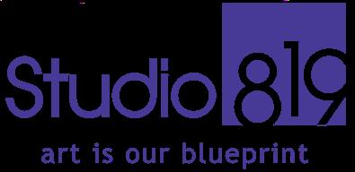 studio819
