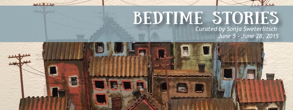 Bedtime_banner_1.png