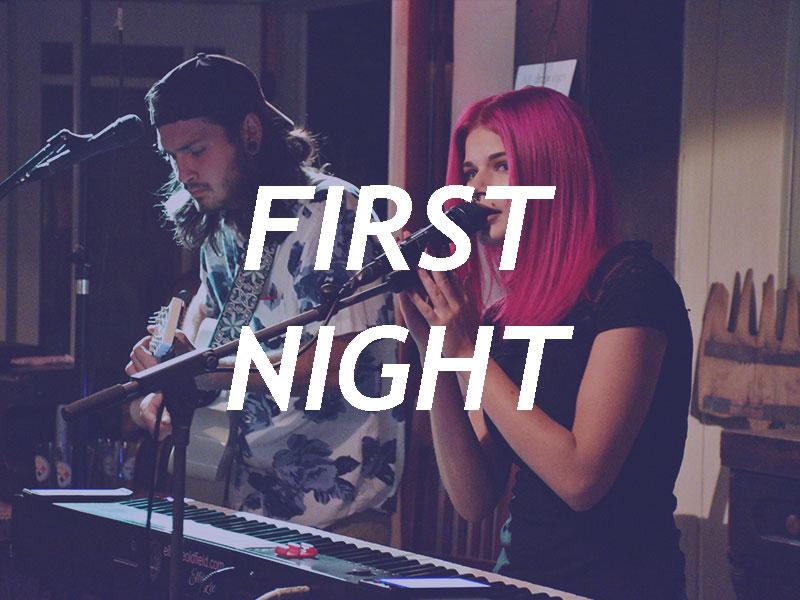 web_firstnight.jpg