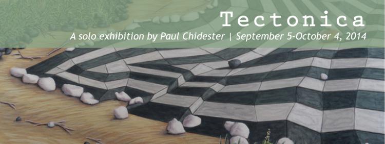 Techtonica  Paul Chidester Sept 2014.png
