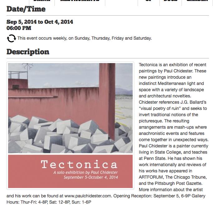 Techtonica Description and image Sept 2014.png