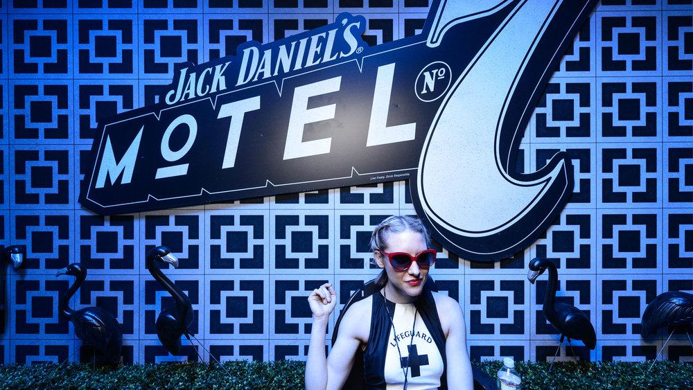 ADemy_JD_Motel7_20.jpg
