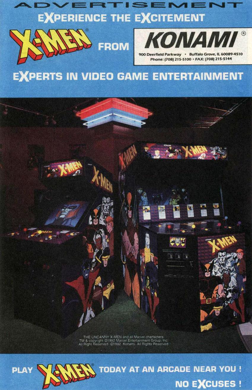 xmen_arcade.jpg