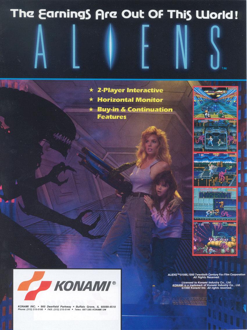Aliens.jpeg