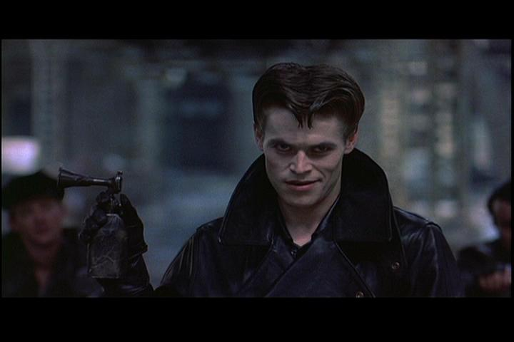 willem_dafoe_streets_of_fire.jpg