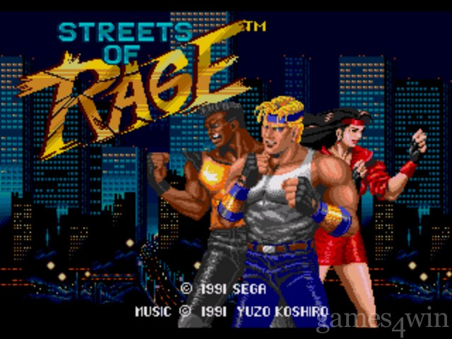 streets-of-rage_1s.jpg