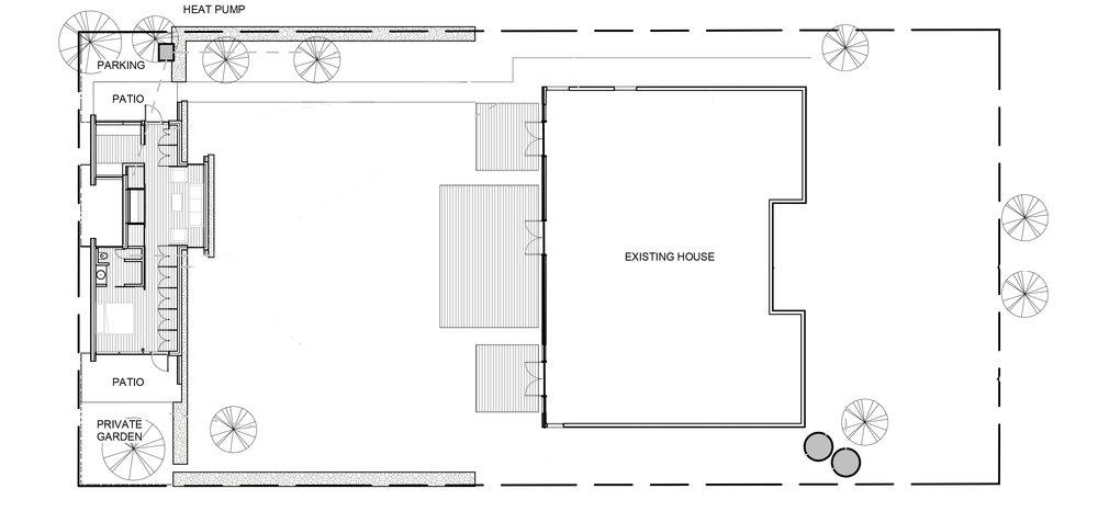 171220 1712 944 Island Rd - Drawings-1.jpg