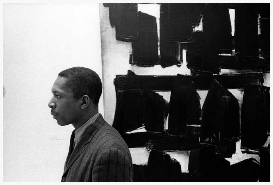 john-coltrane-at-the-guggenheim-museum-in-new-york-city-1960-photo-by-william-claxton-8702.png