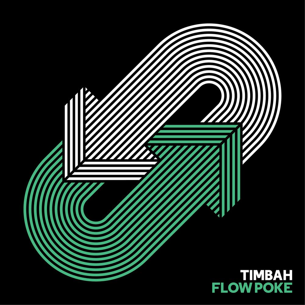 BT47-Timbah-Flow-Poke.jpg