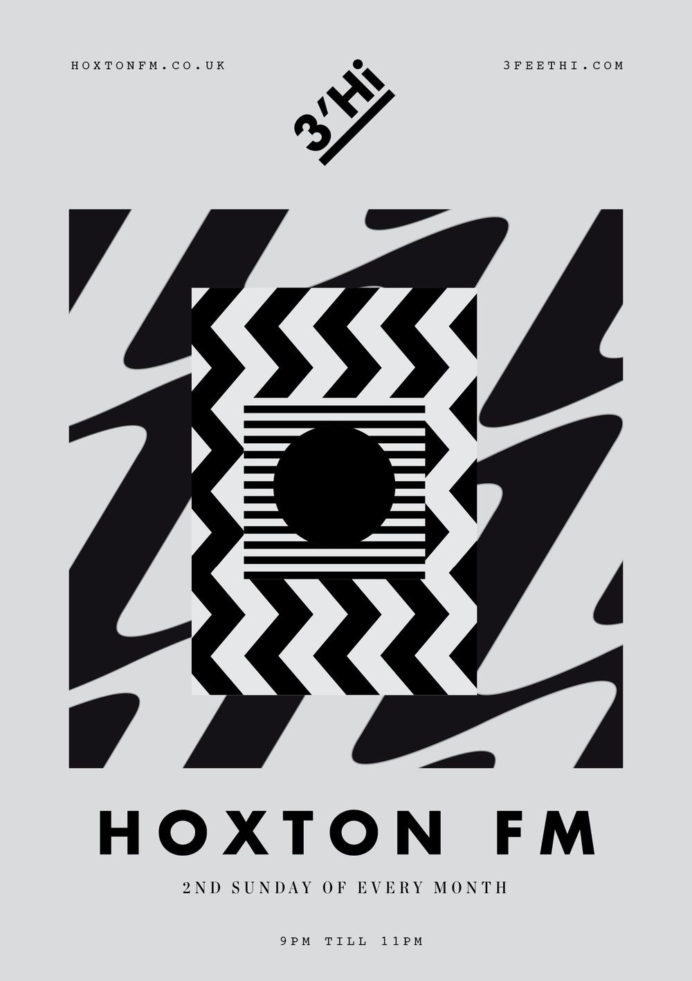 Radio_poster.jpg