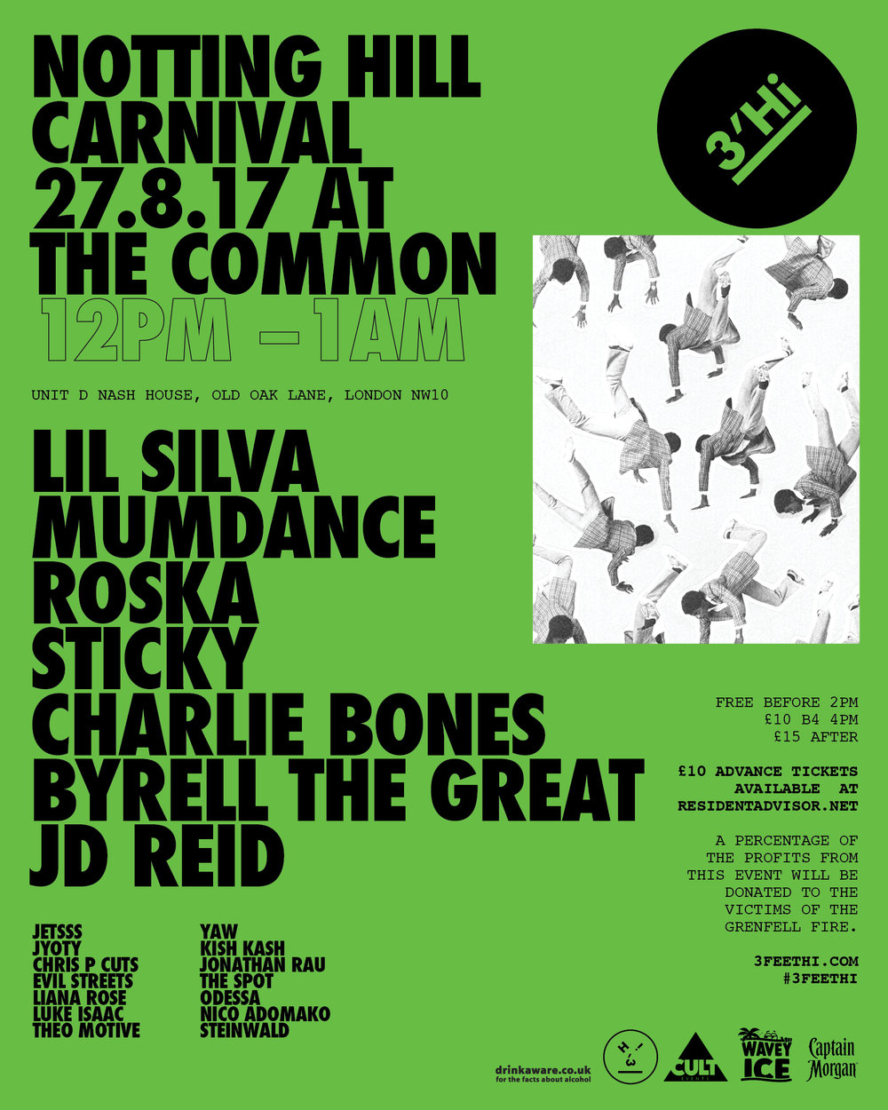 CARNIVAL_FB_PAGE_FLYERS_FULL2.jpg