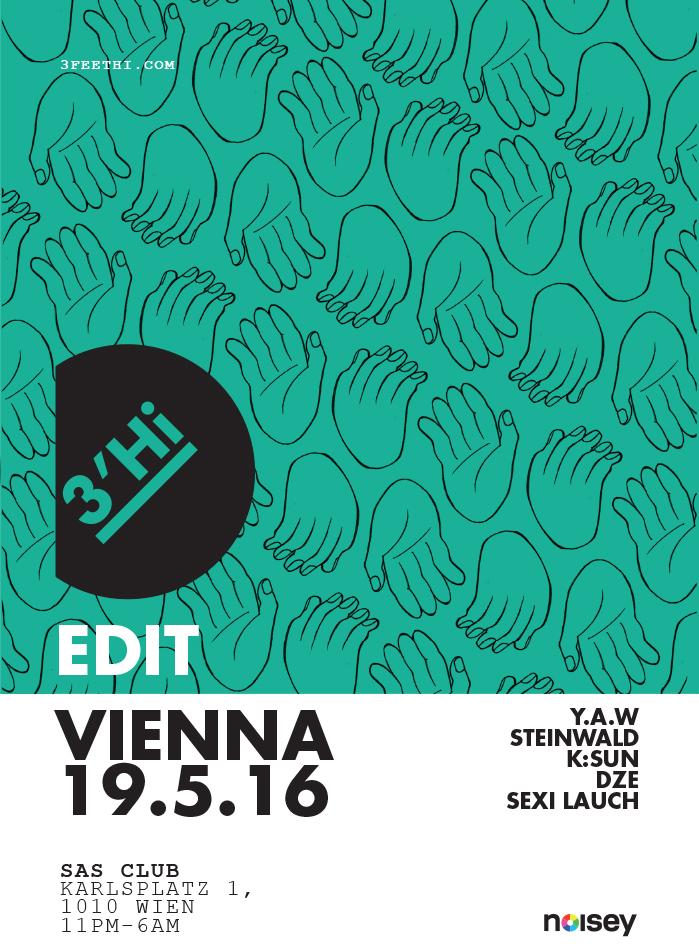 Vienna_19-5_.jpg