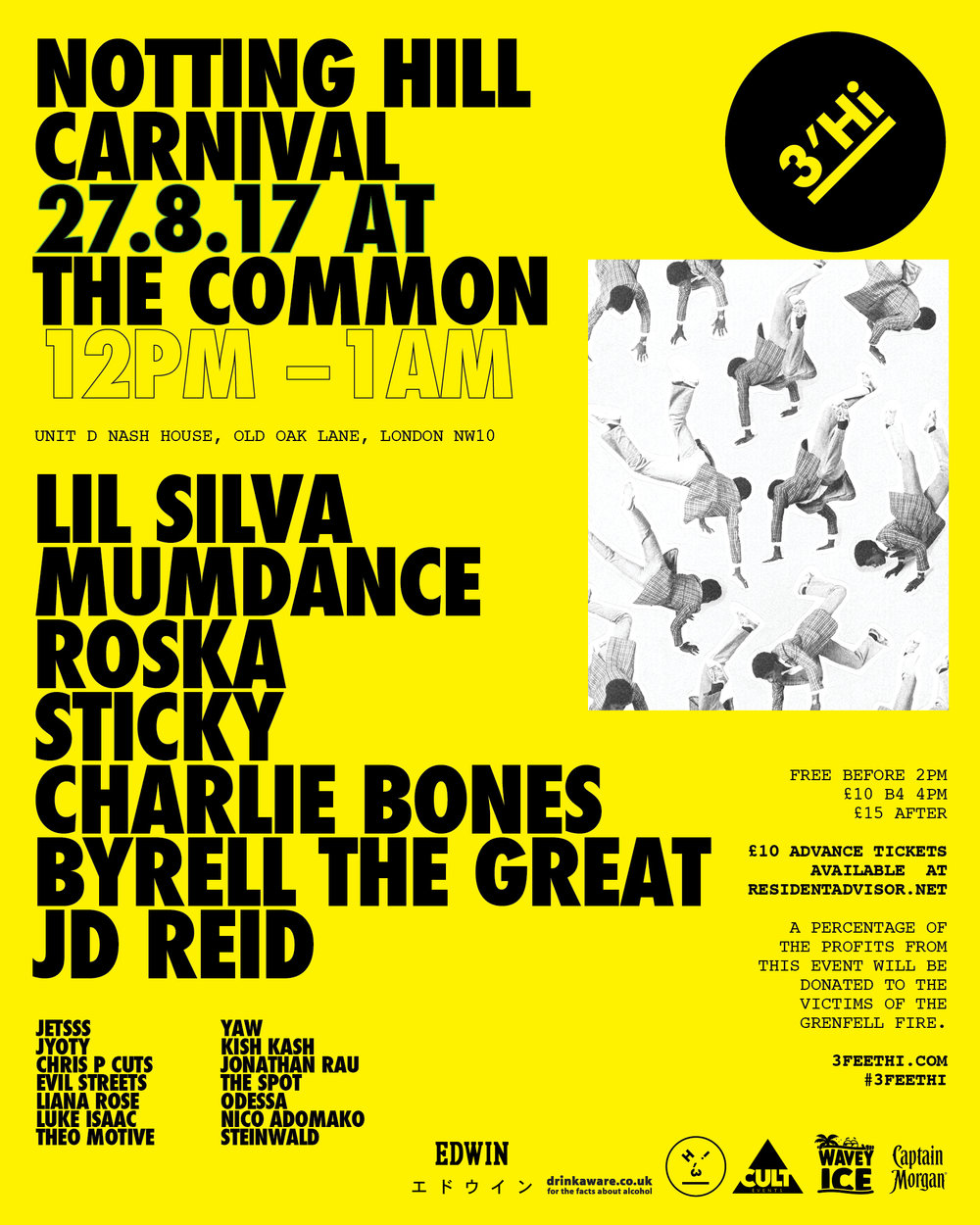 3'Hi Carnival Digi Flyer Yellow.jpg