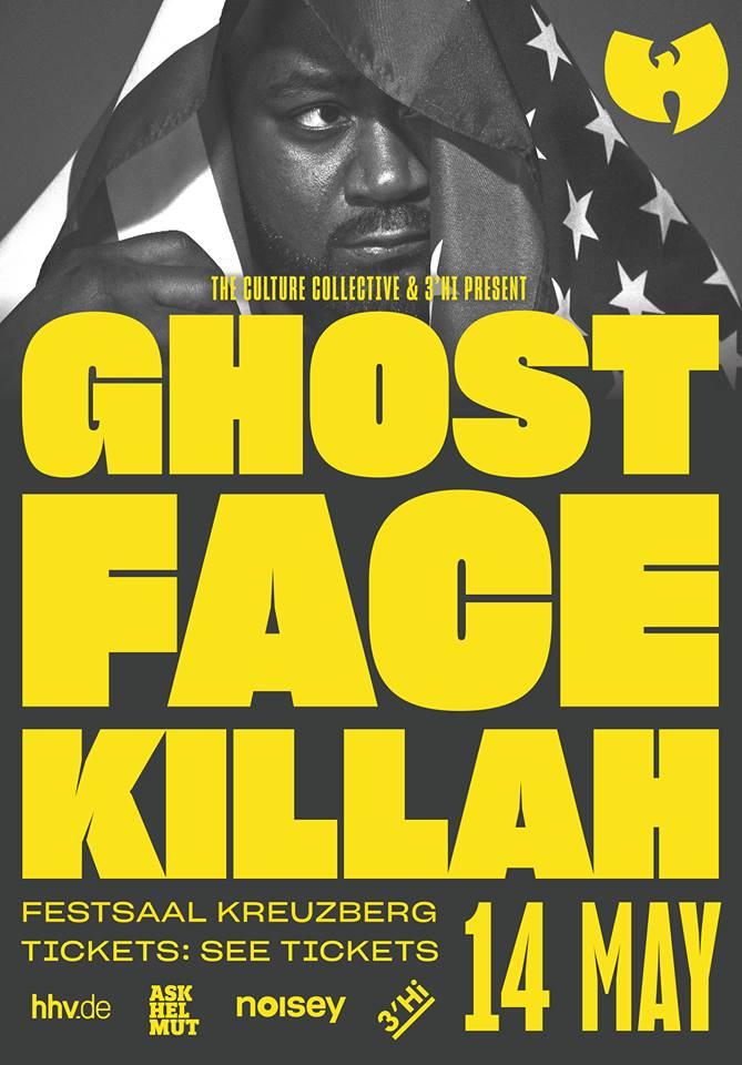Ghostface Digi Flyer.jpg