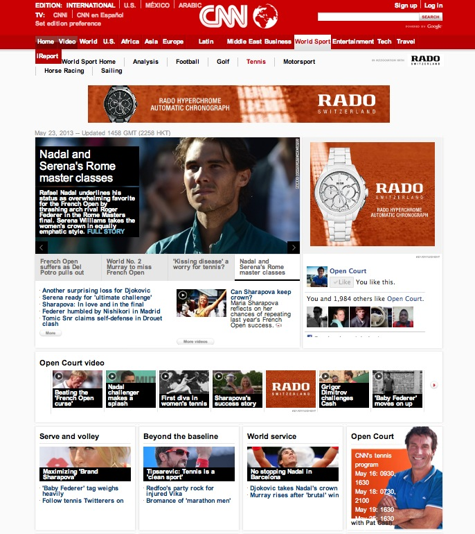 CNN Tennis.jpg