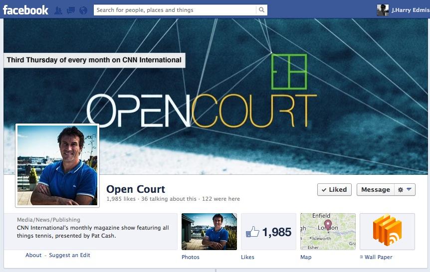 CNN Open Court.jpg